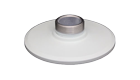 UNIVIEW UV-TR-UF45-IN Fixed Dome Plate Mount