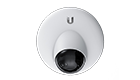 Ubiquiti UniFi Video Camera G3 Dome - UVC-G3-DOME