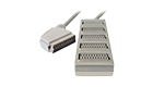 V 82 MSi  5-way Scart Splitter