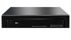 VEACAM NVR VC-6000-9EH 9CH(1.5U Chassis)Review & Recording Resolution 960P/9ch 1080P / 9ch 3MP/4ch5M