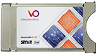SMIT Viaccess Orca Secure Dual CAM ACS 5.0