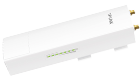 TP-LINK TL-WBS510 v.2 5GHz 300Mbps, Wireless Base Station Outdoor