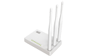 Netis WF-2409E 300Mbps Wireless N Router