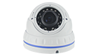 VEACAM IP DOME CAMERA WVCDWM4-W,1080P/ 20fps,2.0 Megapixel 2.8-12mm,30M(White)