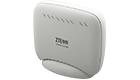 ZTE H118N Wireless-N Router  N300, 5x 10/100Mb ports, 1x USB port, 2x2 internal antennas