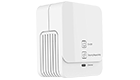 ZTE H513E Wireless N Powerline adapter , AV200, N300 WiFi, 2x 10/100Mbps ports