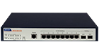 ZTE ZT-ZXR10-1660-10TS Managed Switch 10-port Gigabit L2 + 2x SFP slot