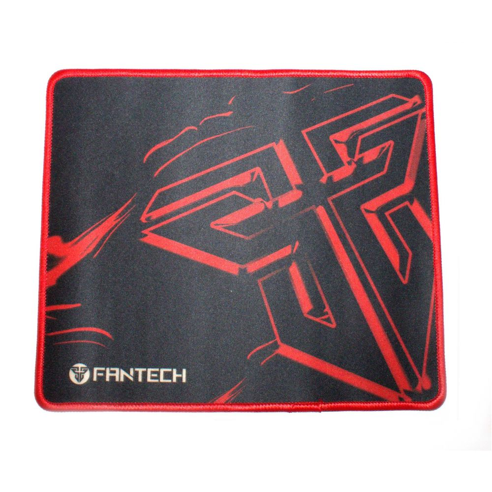 FanTech MP25 Sven Gaming mouse pad, Black - 17225