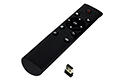 FM4 2.4G Universal Wireless Remote Control Air Mouse For Android TV Box