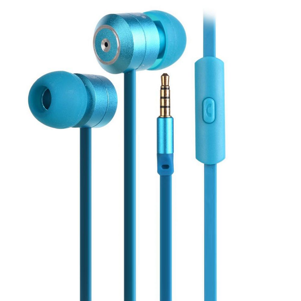 Ovleng IP350 Mobile device headphones, With microphone, Different colors - 20326