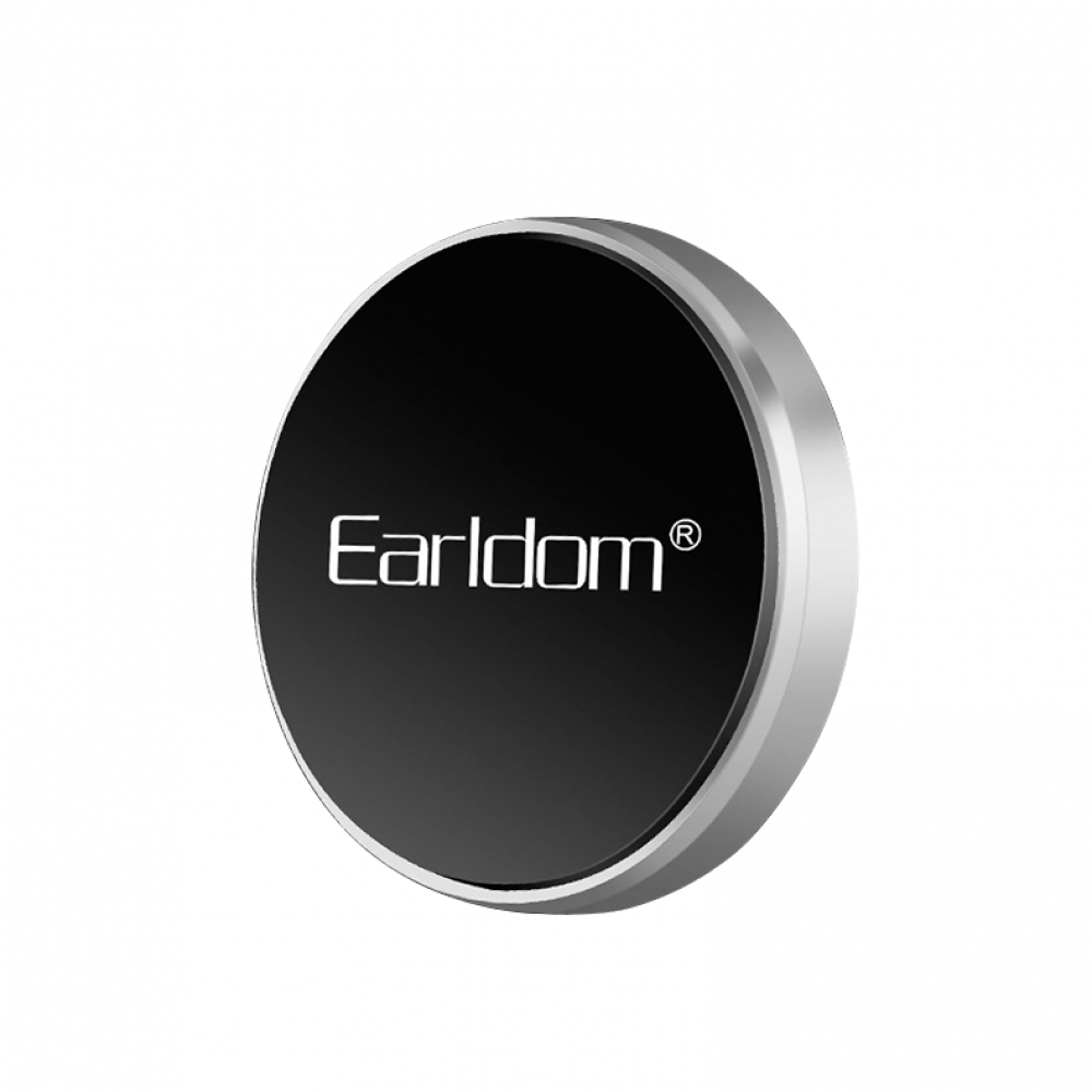 Earldom, EH-18, Magnet Phone Holder, universal, Different colors - 17286