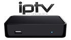 OEM IPTV Multimedia player