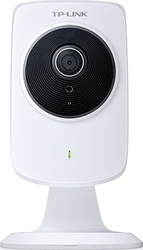 TP-LINK NC230 Wireless IP Camera