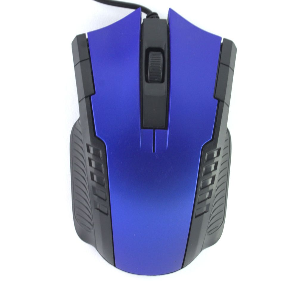 OEM Mouse, optical, Different colors - 955