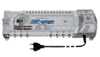 EMP-Centauri Multiswitch MS17/8EIP-6 V9