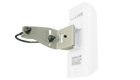 Ubiquiti NanoStation Bracket Pole Mount (NANOMOUNT)