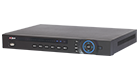 DAHUA NVR4432 32 Channel Smart 1U Lite Network Video Recorder