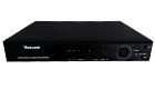 VEACAM AHD DVR VC-A9828C-F2 8CH,1080H/720P/960H@20fps rec, 8CH playback,Alarm:4CH input 1CH out