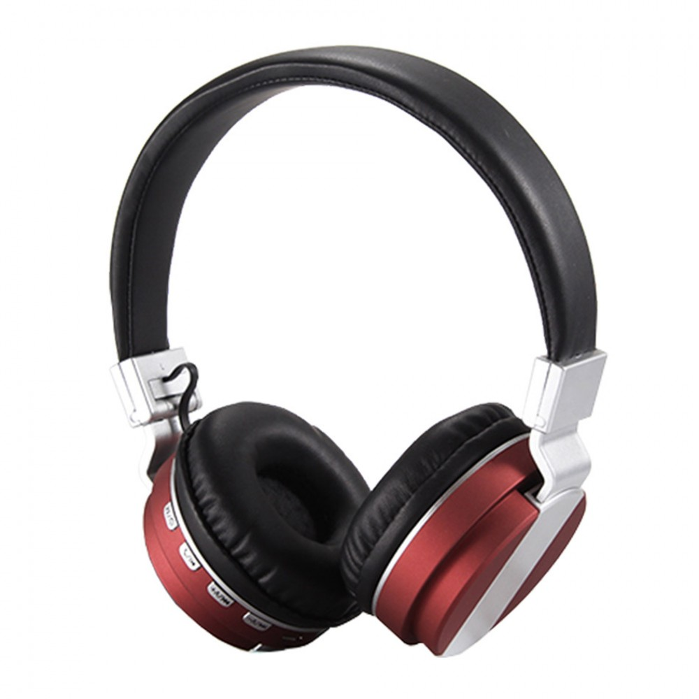 OEM Bluetooth Headphones, FE-018, Different colors - 20366