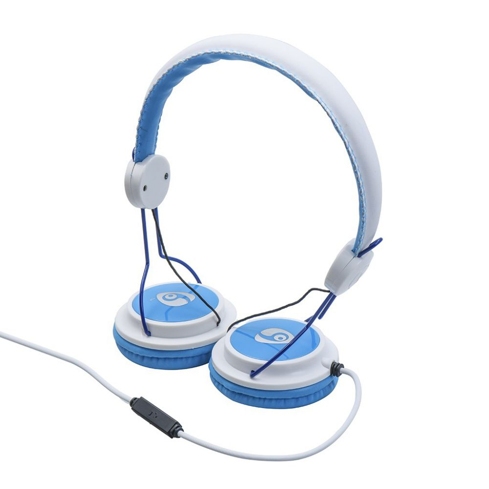 Ovleng V10 Mobile headphones with microphone, Different colors - 20300