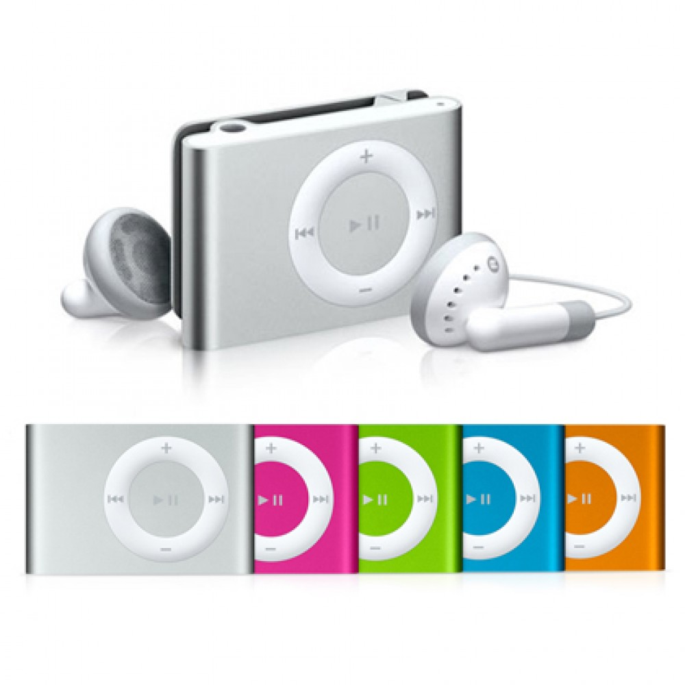 OEM MP3 player mini, -8001