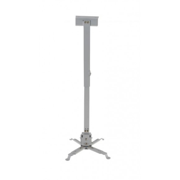Privileg Stand for projector (43-60cm) for ceiling-CEILING01