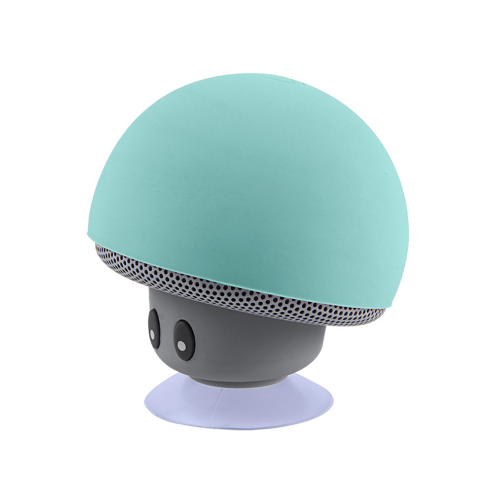 OEM Speaker with Bluetooth, Different colors - 22108