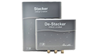 Invacom Stacker - Destacker cable solution DiSEqC Version