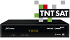 TNT SAT Strong SRT 7404HD (valid 4 years)