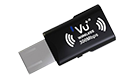 VU+ Wireless USB Adapter 300 Mbps WPN