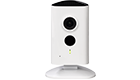 Dahua IPC-C35 3MP C Series Wi-Fi Network Camera